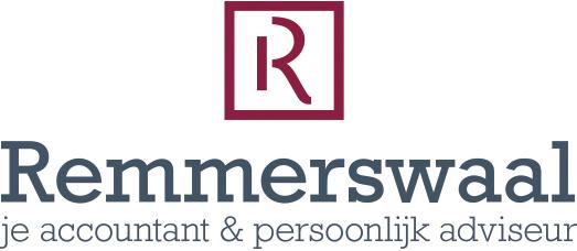 Remmerswaal Accountants & Adviseurs – Professioneel en persoonlijk ...